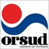 logo_orsud